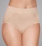 Comfortshape Seamless Sculpt Brief Panty