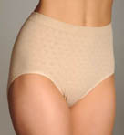 Cottony Seamless Brief 3 Pair Pack