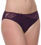 Luxembourg Brief Panty