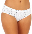 Invisible Look Comfort Waist Hipster Panty