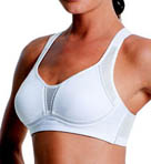 Flex Out Technical Support Sports Bra