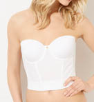 Forever Perfect Bustier Bra