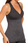 Ethereal Supplex Lift & Support Camisole