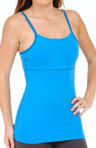 Supplex Multicross Camisole