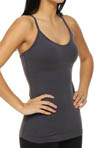 Supplex Square Back Tank Top