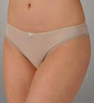 Callie Bikini Panty
