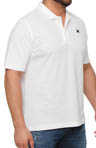 Solid Classic Polo