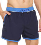 SpringFish Swim Short