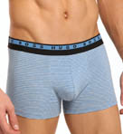 Innovation 3 Boxers 3 Inch Inseam