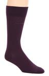 Marc Colours Sock