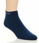 Magic Sneaker Colours Sock
