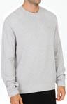 Innovation 6 Sweatshirt BM