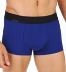 Innovation 7 Boxer BM with 2 Inch Inseam