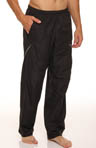 Essential Run Wind Pant