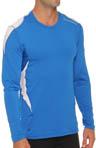 Equilibrium Longsleeve Shirt
