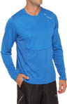 HVAC Synergy Long Sleeve Shirt