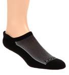 Essential Low Cut Tab Socks - 2 Pack
