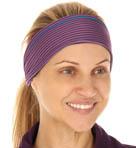 Lucky Headband