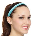 Interval Headband