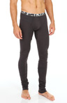 Prime Squared Long Underwear