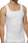Evolution Athletic Shirt