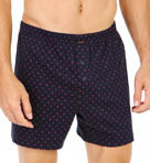 Midnight Trip Boxer