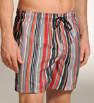 CK Medium Swim Short