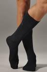 Dress Multi-Pack Socks