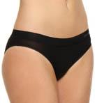 Second Skin Bikini Panty