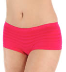 Second Skin Seamless Ombre Hipster Panty