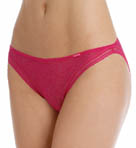 Brief Encounter Bikini Panty
