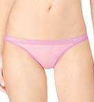 Icon Bikini Panty