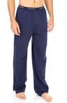 EDI Knit Pajama Bottom Pant