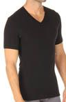 Pro Stretch V-Neck T-Shirt