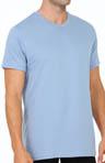 Calvin Klein Crew T-Shirts - 3 Pack
