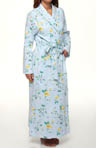 Escape to Provence Long Robe