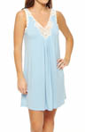 In the Misty Moonlight Chemise