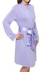 Sheer Bliss Robe