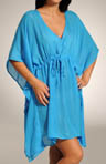 Sweet Breeze Caftan