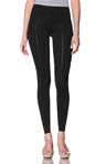Shaper Legging