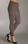 Textured Legging