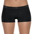 Fitness Boy Short Panty