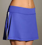 Double Dry Training Absolute Workout Skort