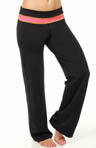Absolute Workout Pant