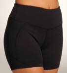 Shape Bike Short