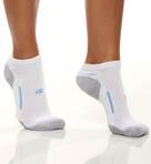 Women's Low Cut Socks-3 Pair Pack