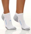 Women's No Show Socks-3 Pair Pack