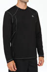 PowerTrain Powerflex Degree Long Sleeve Tee