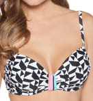 Palm Beach Mix Underwire Swim Top