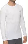 Men's Coolest Cool Long Sleeve Top